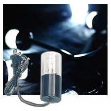 curtain strobe light dj strobe lights led strobe lights 123dj chicago dj