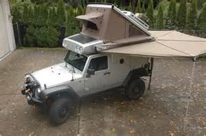 awnings best brands etc pics jeep wrangler forum