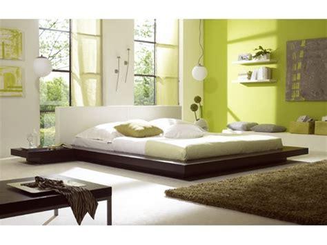 Supérieur Deco Chambre Adulte Zen #5: chambre%20parentale.jpg