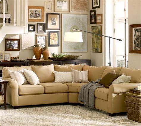 pottery barn sofa reviews reviews pottery barn pearce sofa brokeasshome com