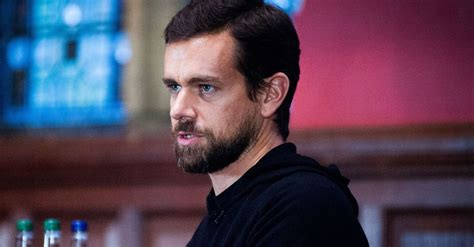 jack dorsey house no surprise as jack dorsey takes over again as twitter s