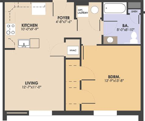 1 bedroom apartments in dc eastbrooke affordable apartments in washington dc