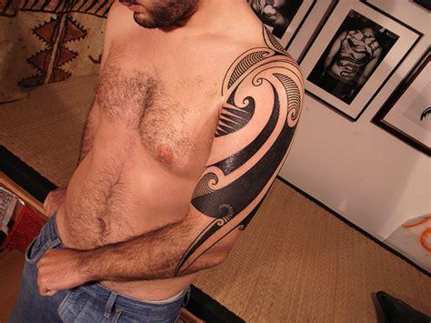 tattoo day 3 final by jun matsui octavio maron flickr