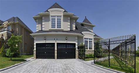 for house house for sale 3205 erin centre blvd mississauga