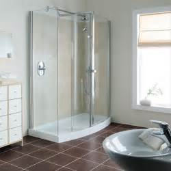 Outside Bathrooms Ideas Interior Corner Shower Stalls For Small Bathrooms