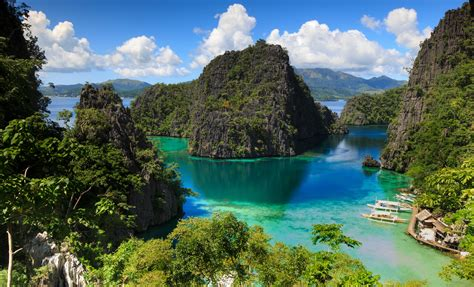 discover  untouched beauty   philippines