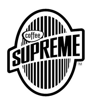 coffee supreme coffee supreme melbourne tgitc pop up the in the