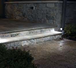 mr outdoor lights led light design low voltage led path lights design