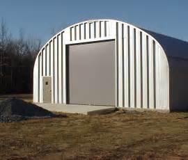 Metal Storage Building Kits Dasheds Januari 2015
