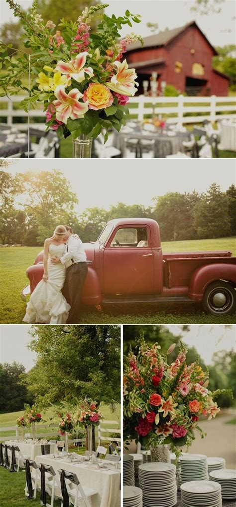 planning a backyard wedding on a budget 5 affordable venues for your memorable wedding onewed