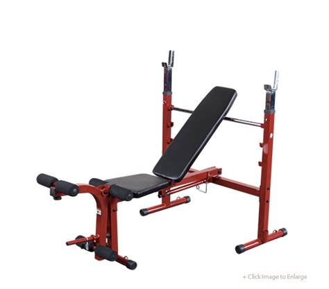 body solid bench review bfob10 best fitness olympic bench body solid fitness