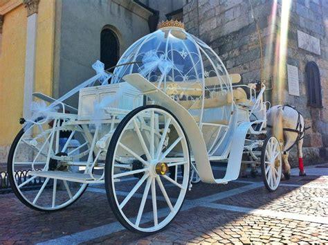 carrozza di noleggio carrozze per matrimoni il to n autonoleggi