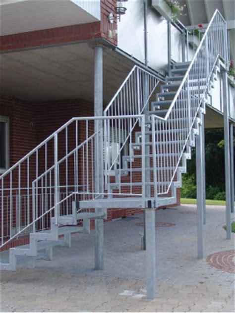 au entreppe gel nder edelstahl treppen gel 228 nder balkone stahl und naturstein