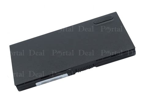 Asus Laptop Battery A42 M70 8 cell laptop battery for asus a41 m70 a42 m70 m70l m70sa m70sr m70vm m70vr
