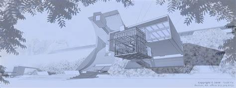 steve jobs house plans steve jobs new house plans for woodside mansion revealed