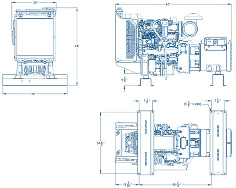 doerr motor wiring diagram doerr electrical wiring