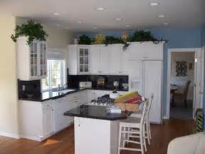 kitchen traditional antique white kitchen cabinets photos 80 cool kitchen cabinet paint color ideas noted list