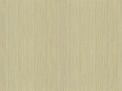 forbo marmoleum marmoleum sheet summary forbo flooring systems