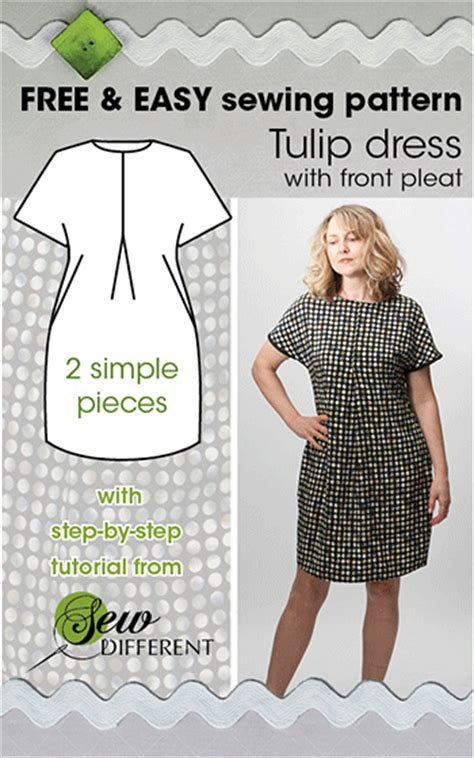 patterns sewing easy free easy sewing patterns video search engine at search com