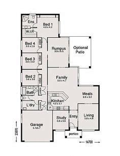 hallmark homes floor plans hallmark homes colorado springs floor plans archives new