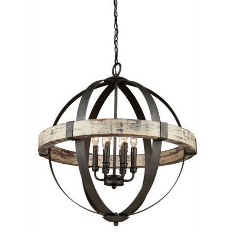 black light chandelier castello 6 light black chandelier artcraft lighting
