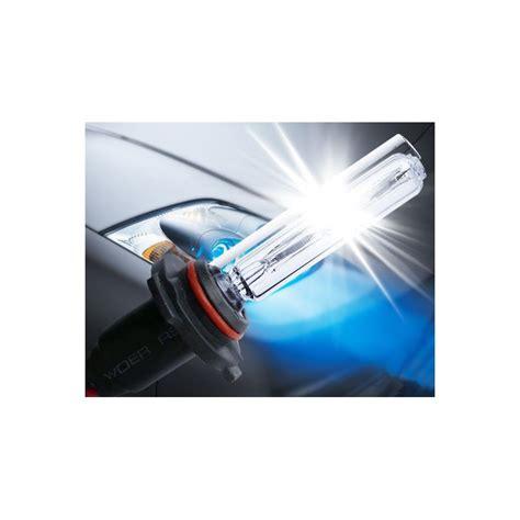 Lu Hid Ds luces de xenon hid h4 de 55 watts auto adornos