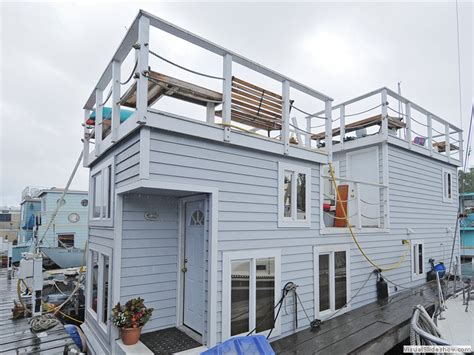 affordable house boats affordable houseboat in seattle seattle afloat seattle houseboats floating homes
