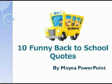 back to school quotes for back to school quotes image quotes at hippoquotes