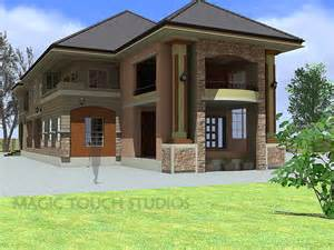 Large Portable Kitchen Island 4 bedroom duplex with attached two bedroom flat