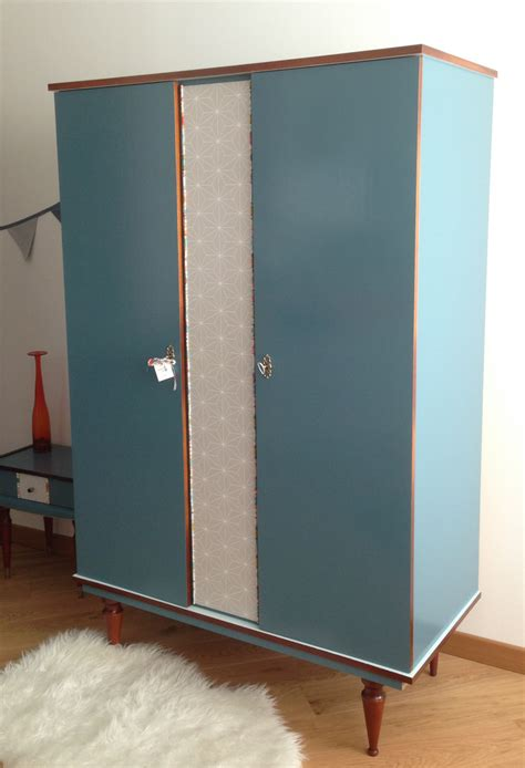 Armoire Vintage Chambre by Best Armoire Vintage Iris With Armoire Vintage Chambre