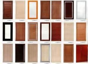 Kitchen Cabinets Doors Winnipeg » Home Design 2017