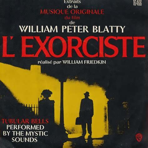 musique du film l exorcist musique du film l exorciste tubular bells de mike oldfield