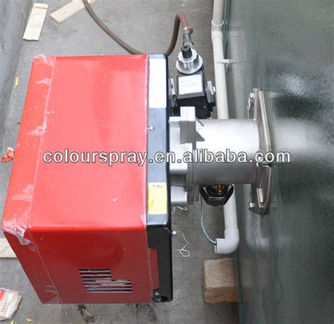Pco2850g Gas Powder Coating electrostatic powder coating equipment gas electric powder coat oven buy powder coat oven