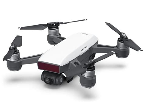 149276 dji spark fly more combo eu alpine white portable drone rc 12mp 4k 30fps fhd