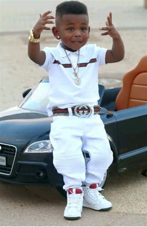 Baby Suit Meme - gucci kid fashion minnies pinterest gucci kids