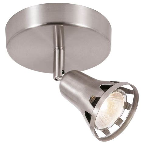 replace chandelier with track lighting track lighting globe replacement replace chandelier with