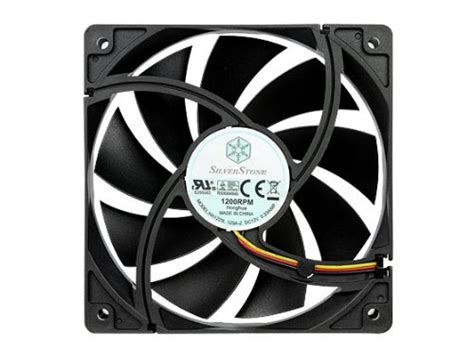 high cfm 120mm fan 120mm high airflow and less noise 120mm case fans