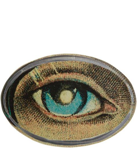 Derian Decoupage Trays - 1000 images about decor derian on