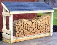 covered firewood rack firewood storage rack with cover