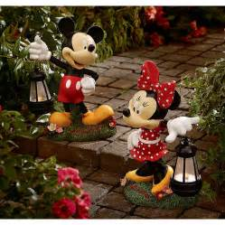 statue disney outdoor living outdoor decor lawn ornaments