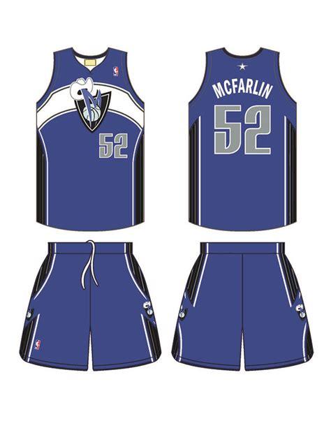 jersey design maker nba best basketball uniforms 2013 www pixshark com images