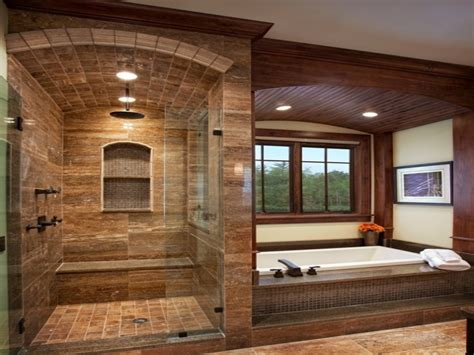 luxury bathroom showers american standard tub shower combo luxury bathroom