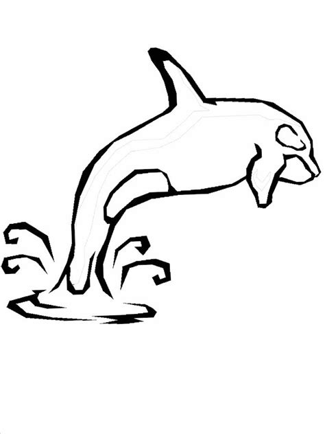 coloring page baby beluga beluga whale drawing az coloring pages