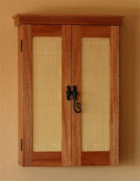 custom wall cabinet custom wall hung wine cabinet by woodworks by