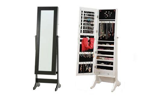 robern full length mirror cabinet cabinets matttroy full length mirror jewellery cabinet nz cabinets matttroy