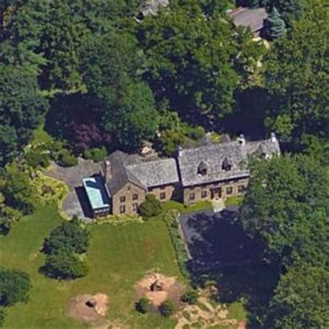 bill maher house bill cosby s house in elkins park pa 5 virtual