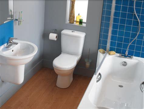 ideal standard alto shower bath alto bathroom suite