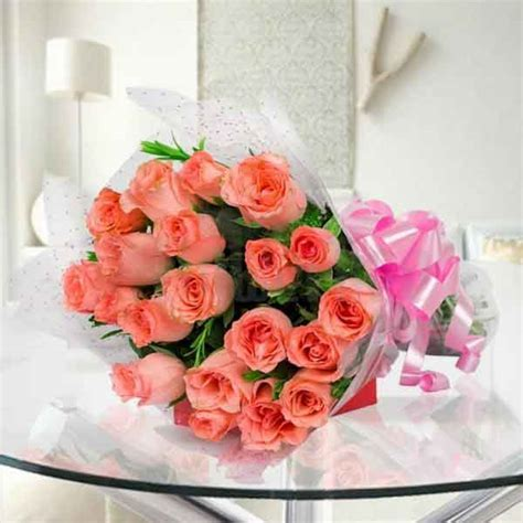 Online flower delivery   Send flowers online