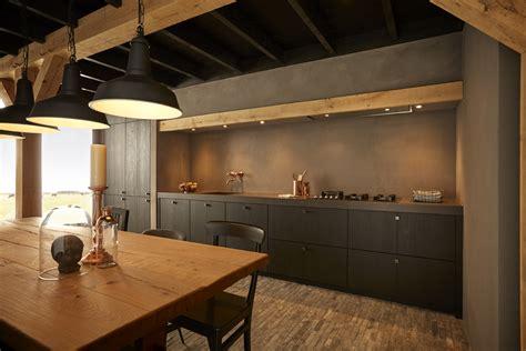 mooie landelijke keukens studio foto s landelijke keukens