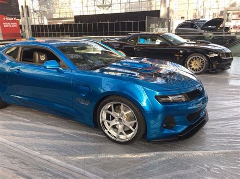 Trans Am 2017 by 17 Best Ideas About Trans Am On New Bandit